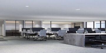 Adana Ofis Taşıma